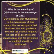 Mohammed_messenger