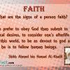 SignsOfFaith