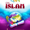 A & Q ON ISLAM Front
